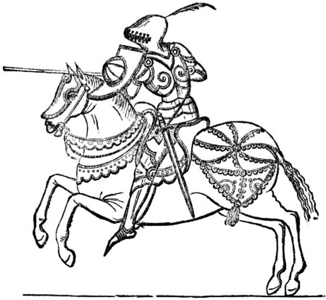 Knight of the Fifteenth Century.jpg