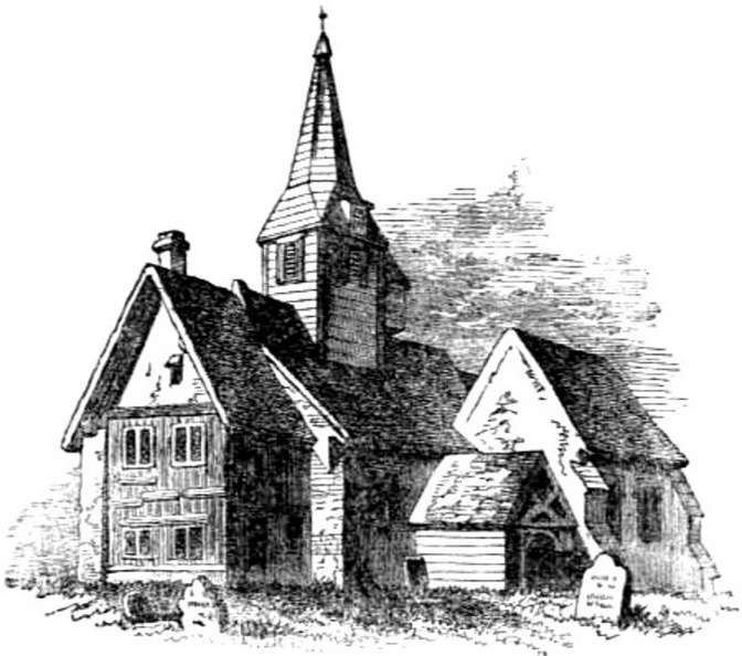 Laindon Church, Essex.jpg