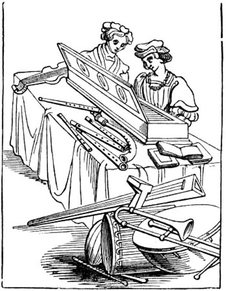 Musical Instruments of the 15th Century.jpg