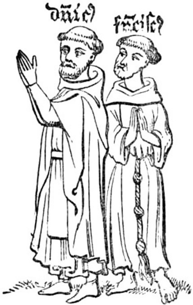 S. Dominic and S. Francis.jpg