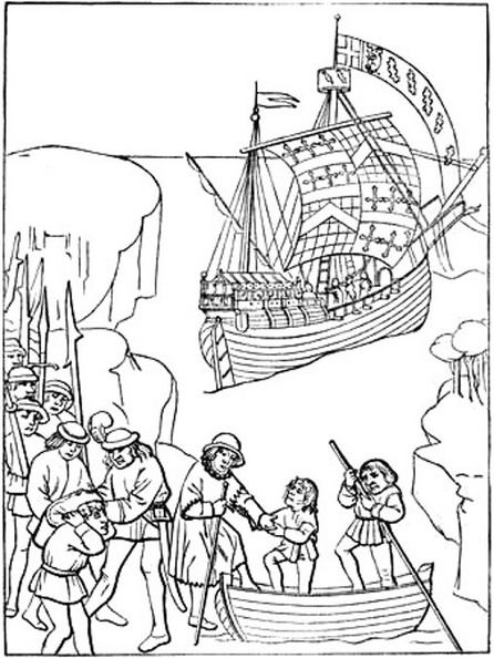 Ship of Richard Earl of Warwick.jpg