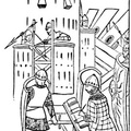 Use of the Pavis