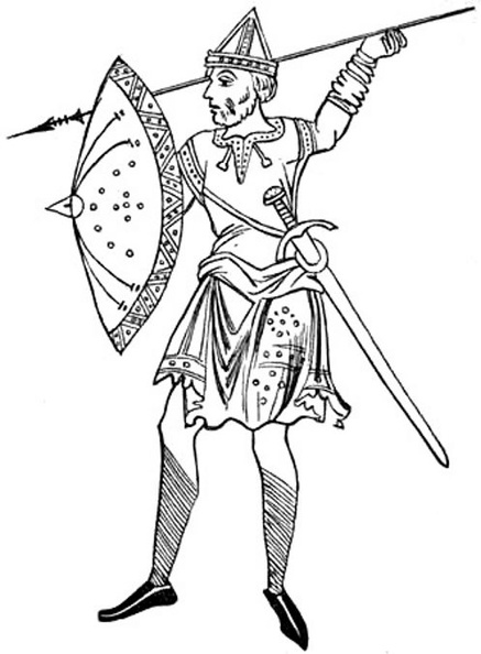 Warrior 11th Cenury.jpg