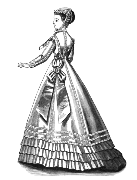 Walking Dress 1868.png