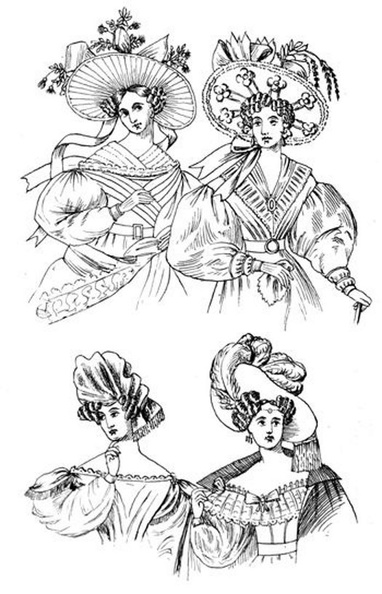 fashions worn in 1830.jpg