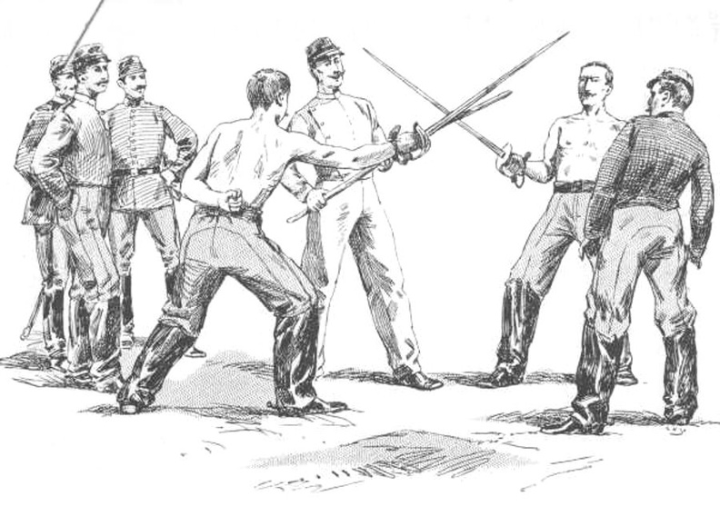 A Duel in the Riding School.jpg