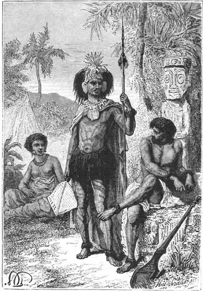 Natives of the Marquesas.jpg