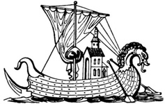 a ship in the reign of William the Conqueror