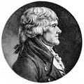 Jefferson at Sixty-two