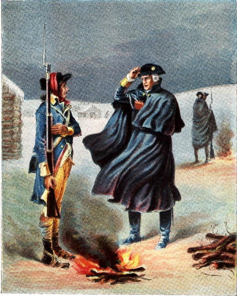 Winter at Valley Forge.jpg