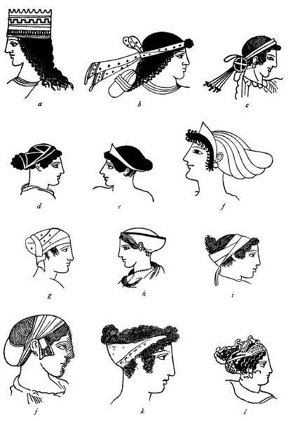 Women's Head-dress.jpg