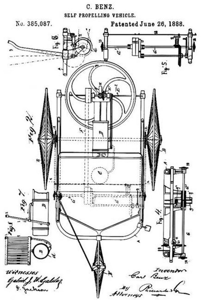 Illustration from U.S. patent 385087.jpg