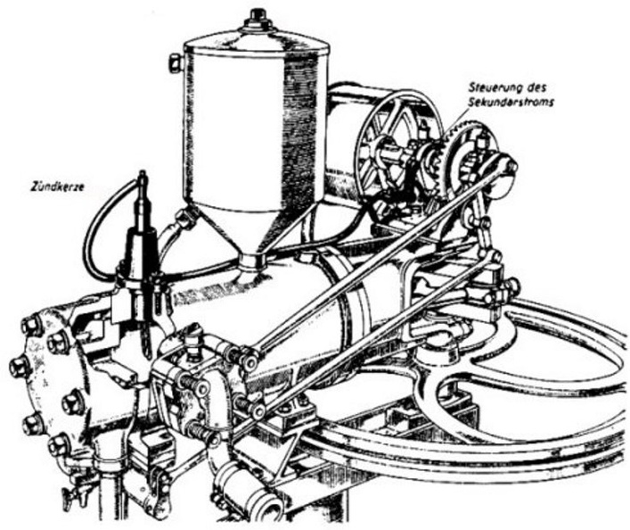 Drawing of 1885 Benz engine.jpg