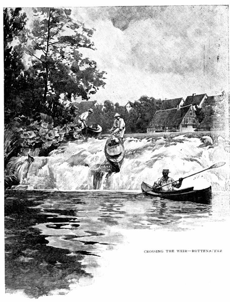 Crossing the Weir—Rottenacker.jpg