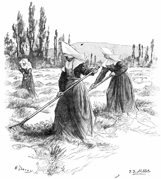 Nuns at Riedlingen.jpg