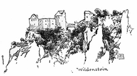 Wildenstein