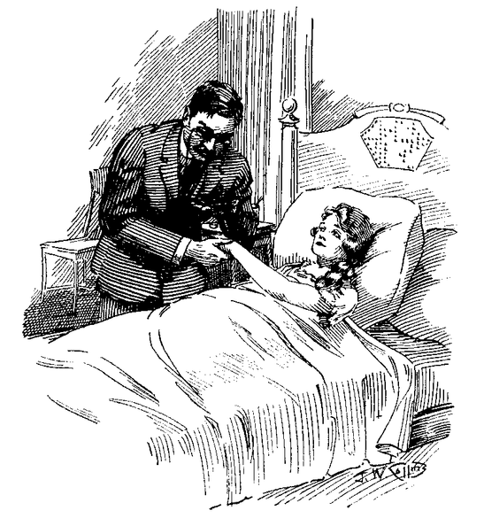 Doctor visiting sick girl in bed.png
