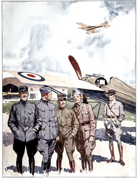 Group of French Aviators.jpg