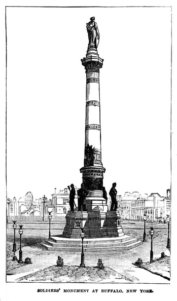 Soldiers' Monument at Buffalo, N. Y.jpg