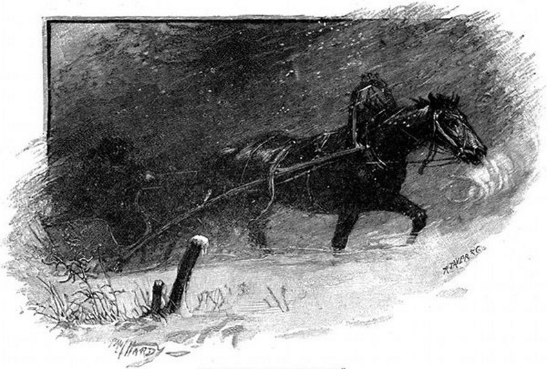 Horse and buggy in a snowstorm.jpg