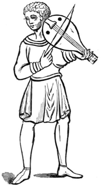 Anglo-saxon fiddle.jpg