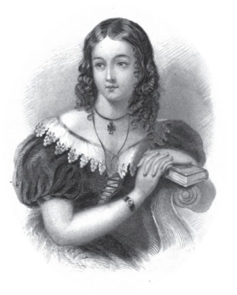 Young lady seated.jpg