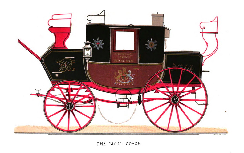 The Mail Coach.jpg