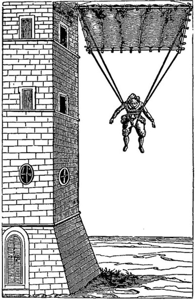 The Venice parachute (1617), after an engraving of the time.jpg