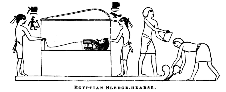 Egyptian Sledge-Hearse.png