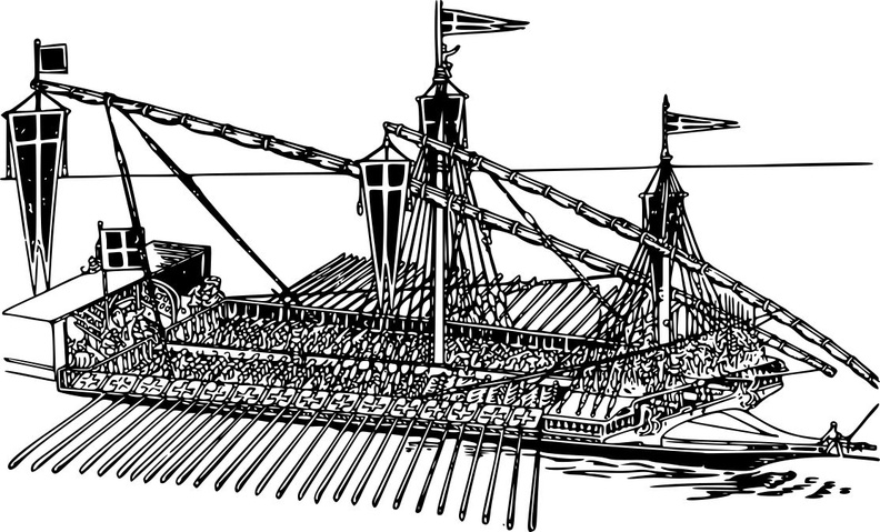 16th century galley.jpg