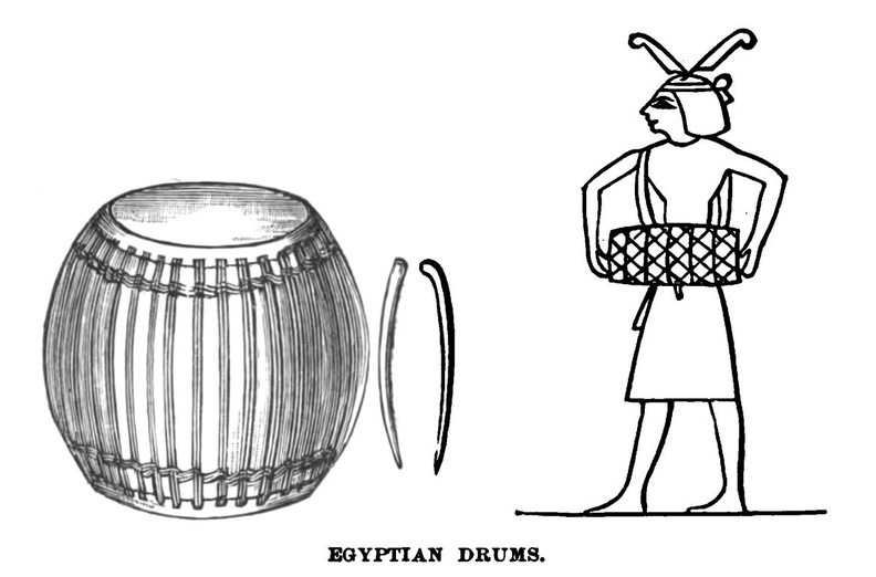 Egyptian Drums.jpg