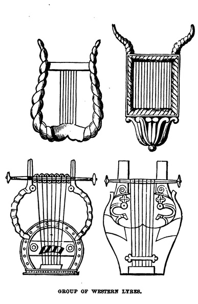 Group of Western Lyres.jpg