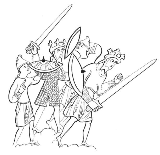 Anglo-Saxon warriors.jpg