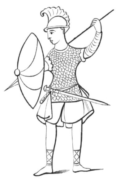 10th Century soldier.png