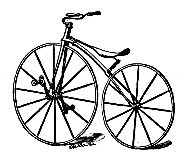 Pickering's American Velocipede.png