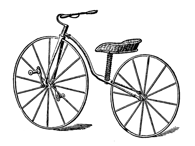 Velocipede for Ladies.png