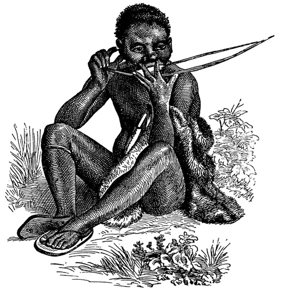 Gora-player -- Bushman.jpg