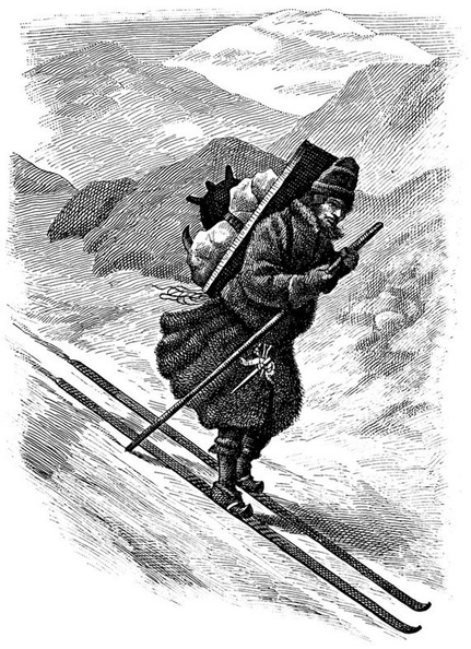 Laplander on Snow-runners.jpg