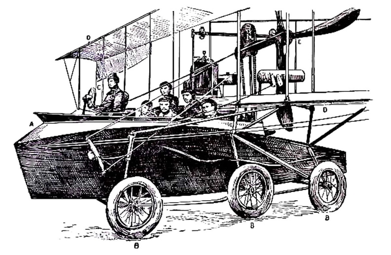 Sea-plane to carry a crew of seven.jpg