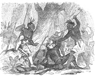 Battle of Muddy Brook