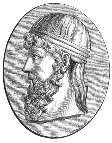 Plato (from an ancient gem).jpg