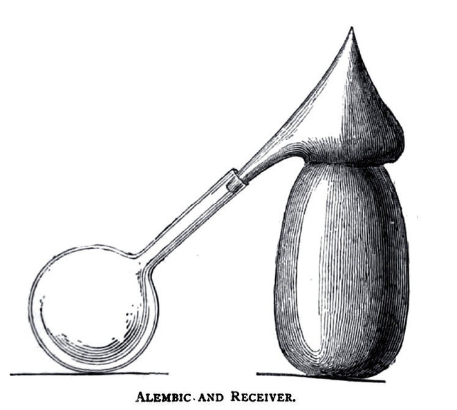 Alembic and receiver.jpg