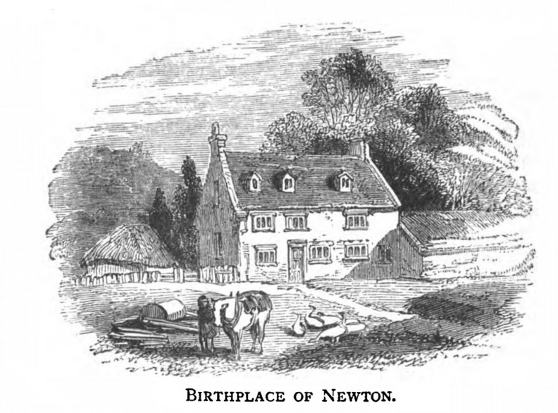 Birthplace of Newton.jpg