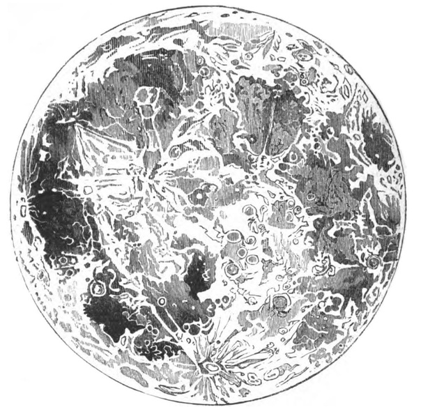 Map of the Moon.jpg