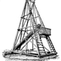 Ramage's Telescope