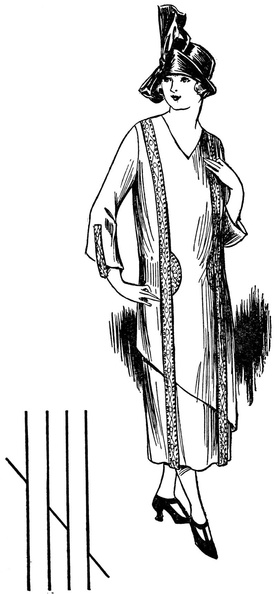 Optical Illusion in dress 10.jpg