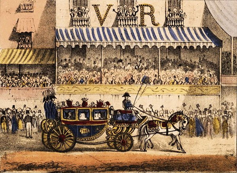 Marshall Soult's State Carriage.jpg