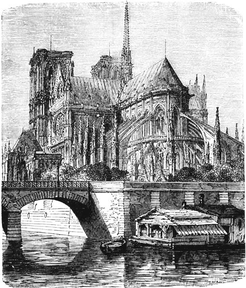 Notre Dame Cathedral (from the Rear).png