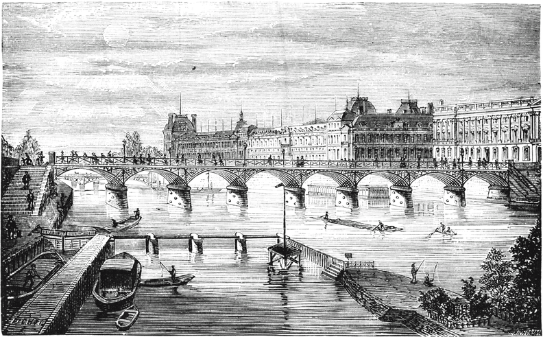 The Pont Des Arts and the Louvre.png