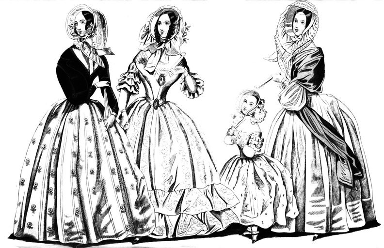 Fashions for April 1841.jpg
